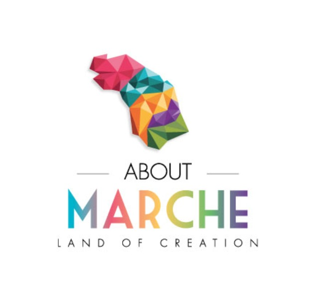 About Marche | Land of experience